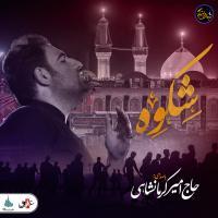 ویدئو شب های دلتنگی | شِکوِه | حاج امیر کرمانشاهی