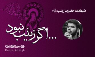 حرم مطهر حضرت فاطمه (س) |9 اسفند | 99