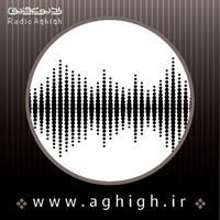 سرود | حاج محمد کریمی