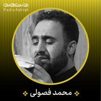 شور | ابوفاضل | عربی ، فارسی